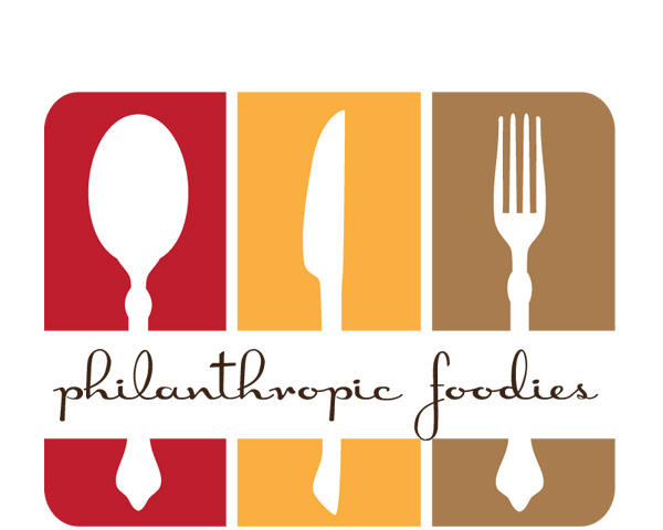 Philanthropic Foodies